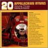 Product Image: Jim Hendricks - 20 Appalachian Hymns Vol 3