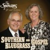 Product Image: The Spencers - Southern And Bluegrass Gospel