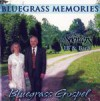Product Image: The Spencers - Bluegrass Memories