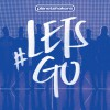 Product Image: Planetshakers - #Letsgo (Live)