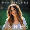 Mia Fieldes - Ashes