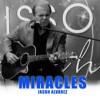 Product Image: Jason Alvarez - Miracles