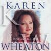 Product Image: Karen Wheaton - Pentecostal Fire