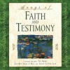 Product Image: FairHope Records - Songs Of Faith And Testimony