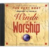 Vineyard Music - The Very Best Of Winds Of Worship