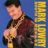 Product Image: Mark Lowry - Mouth In Motion