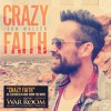 Product Image: John Waller - Crazy Faith