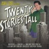 Product Image: Mark Lowry - Twenty Stories Tall