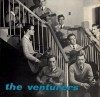 Product Image: The Venturers - The Venturers