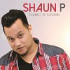 Product Image: Shaun P - Channel Of Blessing