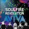 Product Image: Soulfire Revolution - Aviva