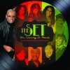 Product Image: Dr Larry D Reid - The Set