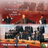 Product Image: Billy Rivers & The Angelic Voices Of Faith - The Best Is Coming