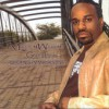 Product Image: Malcolm Williams & Great Faith - Walking In My Destiny