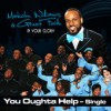 Product Image: Malcolm Williams & Praise Him - You Oughta Help