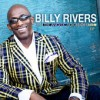 Product Image: Billy Rivers & The Angelic Voices Of Faith - Must Jesus Bear The Cross Alone