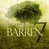 Product Image: Dr Larry D Reid - I Am The Barren Seven (Preaching)