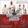 Product Image: Darrell McFadden & The Disciples - II Sides To Every Story: Book Of Songs Vol II