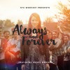 Product Image: STL Worship Presents - Always & Forever ftg Grace Memory