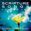 Product Image: Sherri Youngward - Scripture Songs Volume Two