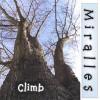 Product Image: Miralles - Climb