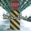 Product Image: Miralles - Stop