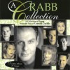 Product Image: The Crabb Family - A Crabb Collection