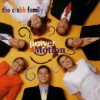 Product Image: The Crabb Family - Prayer In Motion