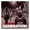 Product Image: xDeathstarx - Generation
