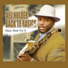 Mel Holder - Back To Basics: Music Book Vol 2