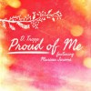 Product Image: D Tropp - Proud Of Me (ftg Marissa Jerome)