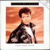 Product Image: Cliff Richard - This New Year