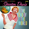 Product Image: Skeeter Davis - The End Of The World (Jasmine)