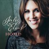 Product Image: Julie Elias - Home