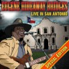 Product Image: Eugene Hideaway Bridges - Live In San Antonio (Special Edition)