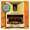 Product Image: The Word - Soul Food