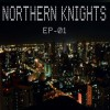 Product Image: Northern Knights - EP-01