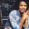 Product Image: Candi Staton - Young Hearts Run Free
