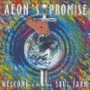 Product Image: Aeon's Promise - Welcome To The Soul Farm