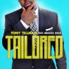 Product Image: Tony Tillman - Tailored (ftg Beckah Shae)