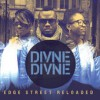 Product Image: Divine Divine - Edge Street Reloaded