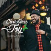 Product Image: Amos Saint Jean - Christmas Joy