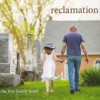 Product Image: The Frye Family Band - Reclamation