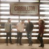 Product Image: Carrollton  - Let Love Win