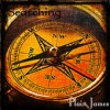 Product Image: Plain James - Searching