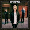 Product Image: Lifehouse - Out Of The Wasteland