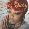Product Image: Alexis Spight - Dear Diary