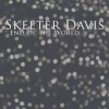 Product Image: Skeeter Davis - End Of The World