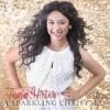 Product Image: Jasmine Hurtado - A Sparkling Christmas