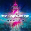 Product Image: New Irish Kids Choir - Introducing New Irish Kids: My Lighthouse